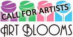 Art Blooms: Call for Artists