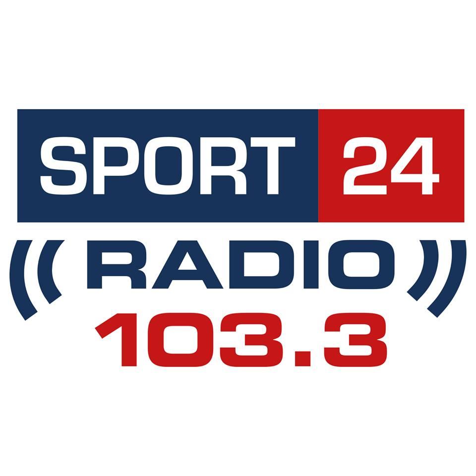 Sport24Radio103,3