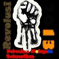 Revolusi 2013