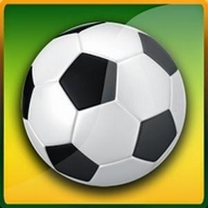 Aplicativo para Android Copa do Mundo 2014 Brasil