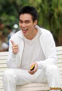 "Foto Baim Wong - Joe Pemain Pemeran Sinetron Cinta 7 Susun ""7Icon"""