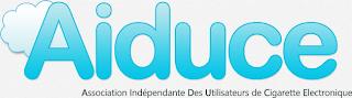www.aiduce.fr