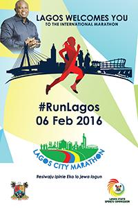 RunLagos 2016