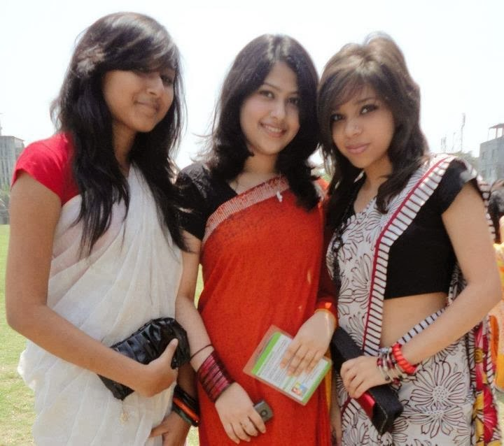 Bangladeshi girls picture