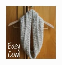 http://www.ravelry.com/dls/isabel-martins-designs/190948?filename=Easy_Cowl.pdf