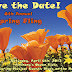 The FICKLIN MEDIA GROUP,LLC: Events | Spring Fling | St. Martin de Porres Academy