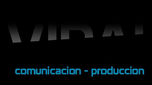 Vida! Comunicación & Producción