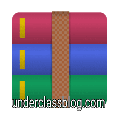 RAR for Android Premium 5.30 build 36 Final APK