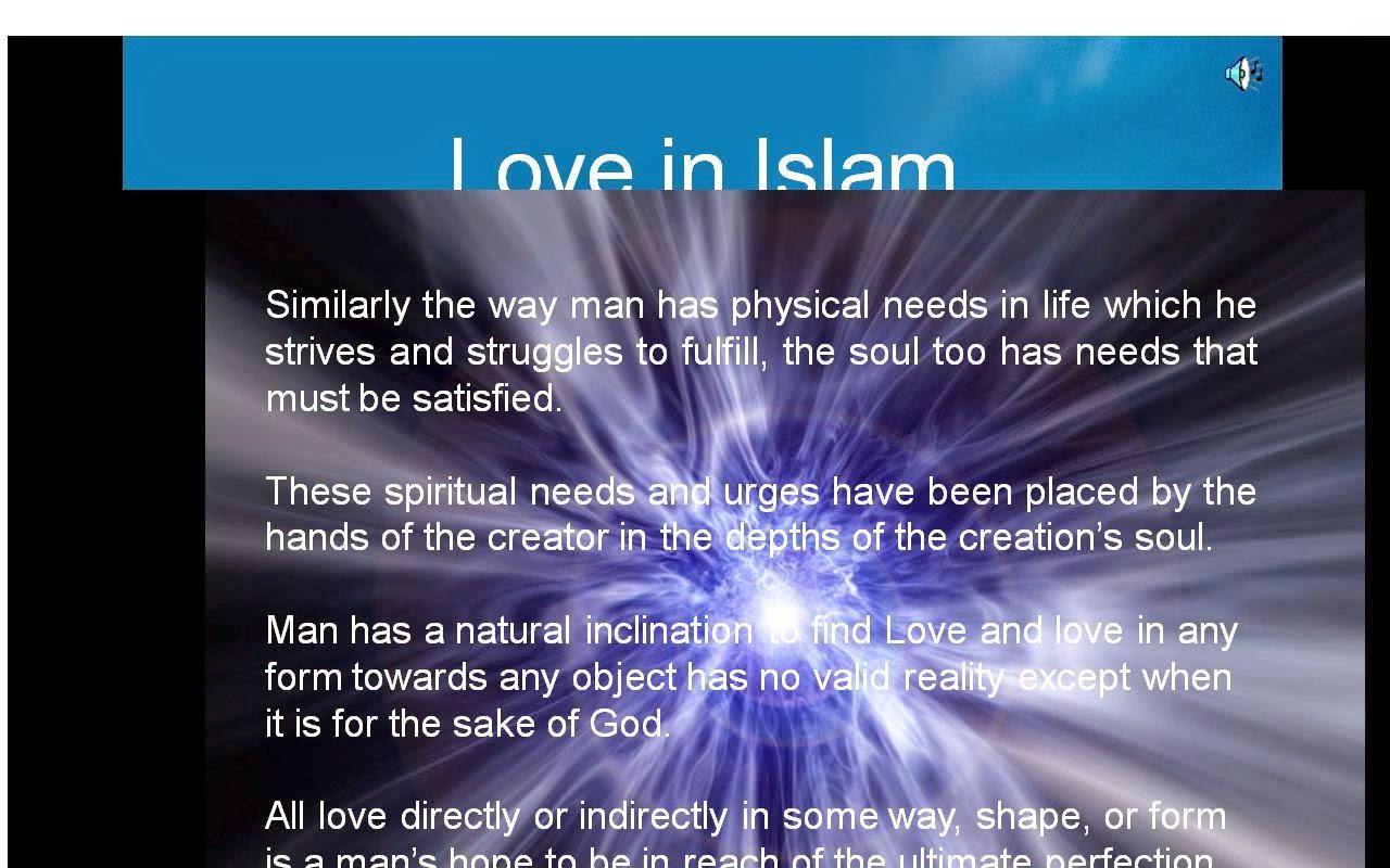 http://2.bp.blogspot.com/-50TER5q1SjU/TV-AiSOvLuI/AAAAAAAAAW0/7i2b7Sscruo/s1600/LOVE-IN-ISLAM-2.JPG