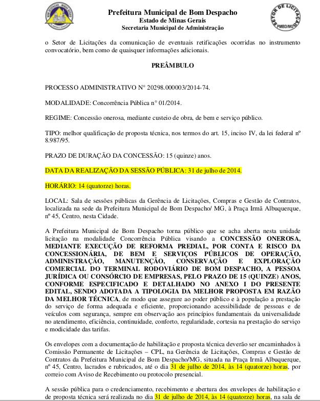 http://www.bomdespacho.mg.gov.br/wp-content/uploads/2014/06/Edital-Concorr%C3%AAncia-01-2014-Terminal-Rodovi%C3%A1rio.pdf