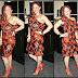 Nigerian Aso Ebi Styles: Creative And Stylish Ankara Style