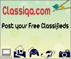 Free Classifieds.