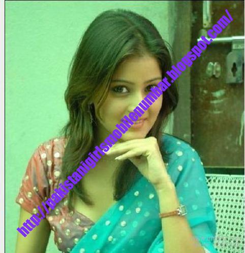 Girls number multan Multan Girls