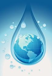 Projeto  Pedagógico Anual: Planeta Água: Mergulhando e Descobrindo