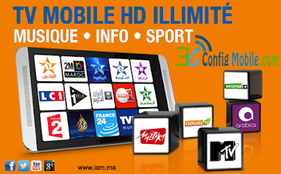 tv-mobilezone-android-app