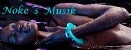 ____Musik ___YouTube
