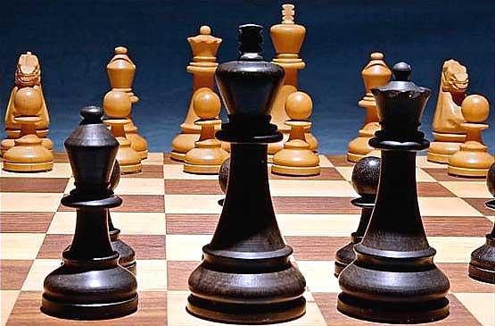 http://2.bp.blogspot.com/-50aYf6LIct8/UCUL_zjwI9I/AAAAAAAAB2I/5JUDX9nUYkk/s1600/scacchi.jpg