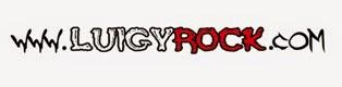 luigyrock.com
