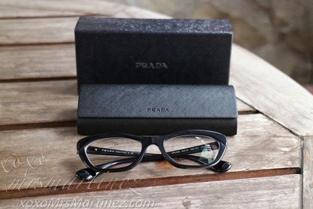 prada handbags on sale - Glasses Online: Branded Eyewear At The Lowest Prices - xoxo ...