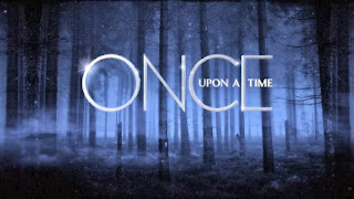 "POLL: What was your favorite scene from Once upon a Time 3.05 ""Good Form""?"