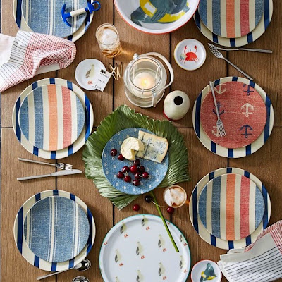 http://www.krisztinawilliams.com/2015/05/festive-outdoor-dinnerware-for-summer.html