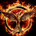 Download Film The Hunger Games: Mockingjay - Part 1 Subtitle Indonesia