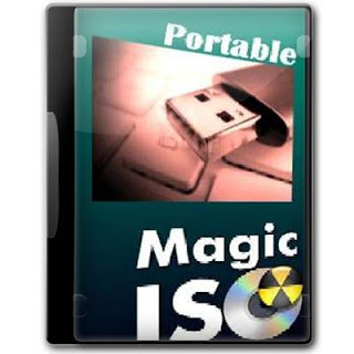 MagicISO maker 5.5 build 0281 Serial number