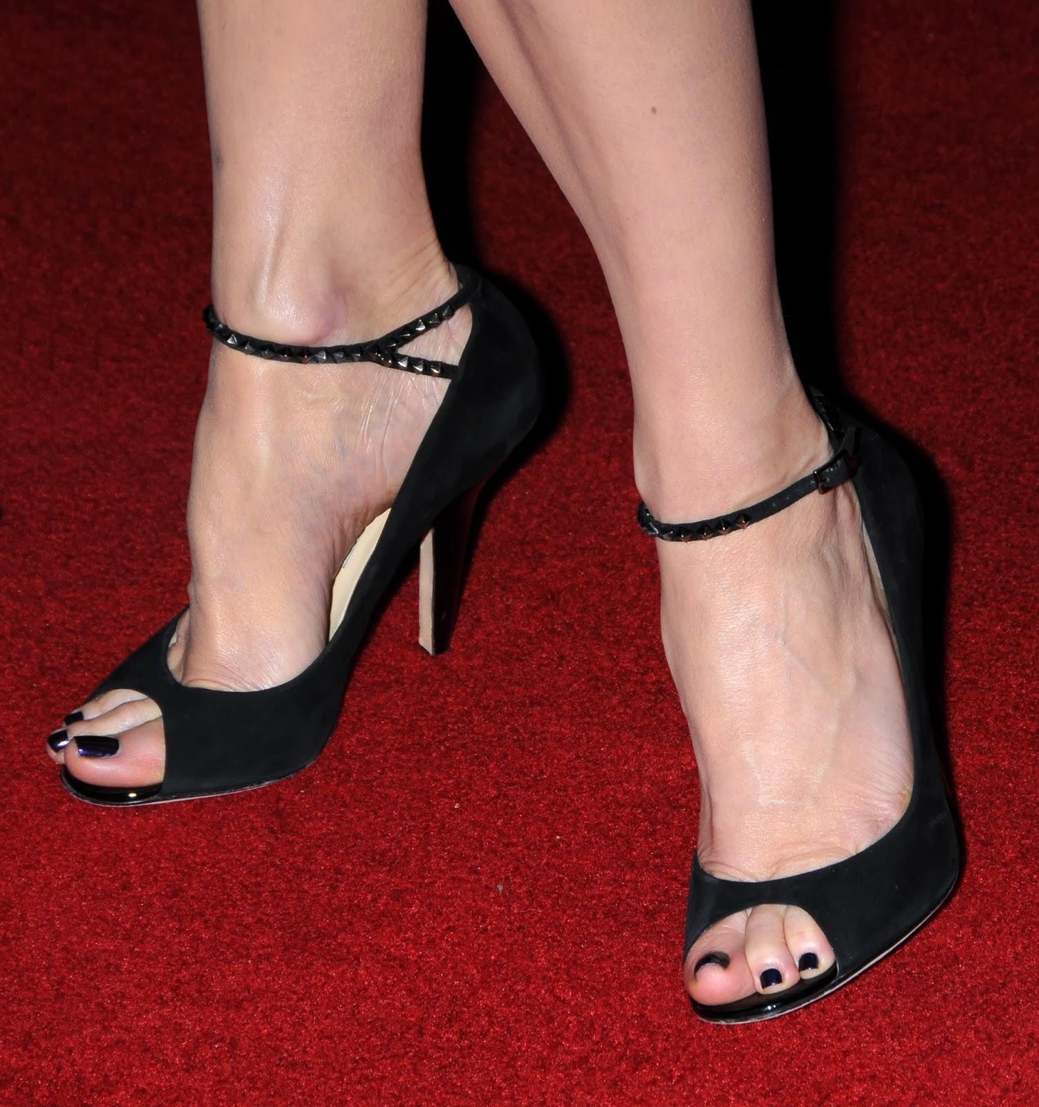 Descargar Gratis Zapatos de tacón alto Moda, Gratis  - descargar imagenes de zapatillas gratis