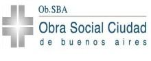 OBSBA Obra Social