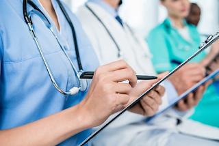 Como trabalhar na Enfermagem com Neurologia