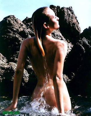 Diane+Kruger+Nude+Pictures+by+ohfree.net+02 Diane Kruger Nude Pictures 