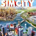 SimCity 2013 Free Game Download