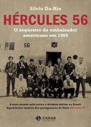 Baixe imagem de Hércules 56 (Nacional) sem Torrent