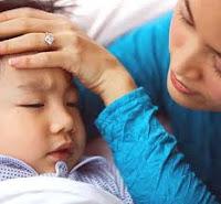 Obat Tradisional Untuk Menyembuhkan Tipes Pada Anak