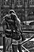 Pero hay una parte de ti que nunca conocí, nunca conocí.
