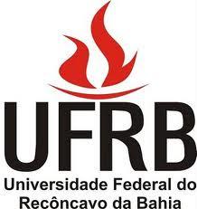 Concurso-UFRB
