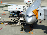 avion rusia moscu viaje japon japan tokyo aeroflot