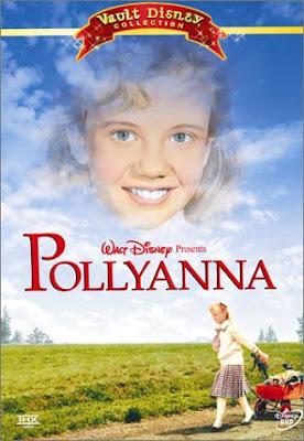 Filme Pollyanna   Dublado
