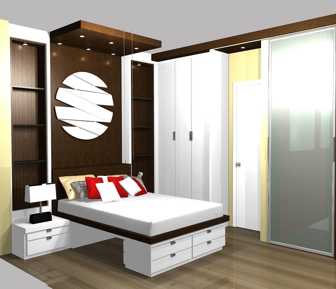 20170402030953_quartos Modulados Casal Ponto Frio Beigit Com ~ Decoração Quarto Casal Com Closet