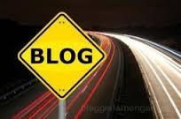 8 Penyebab Blog Sepi Pengunjungnya?