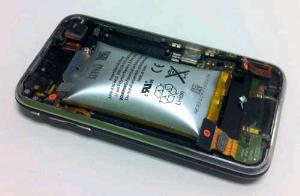 Tips Mengatasi Baterai Hp Yang Kembung Multimedia Teknologi