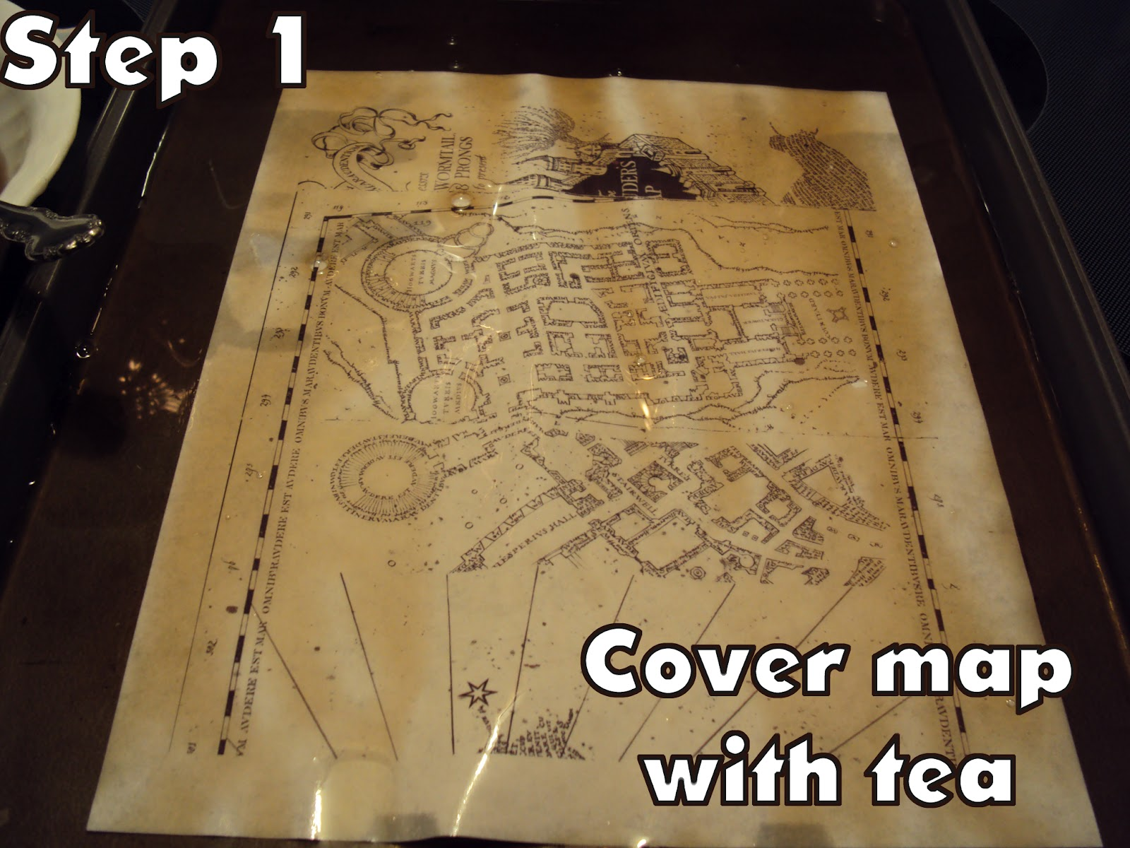 Great Wallpaper Harry Potter Map - Step+One+Tea+Blog  Graphic_485685.jpg