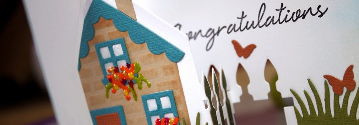 Scrapbook centrale carte maison pivot pop it ups house for Ikea elizabeth hours aujourd hui