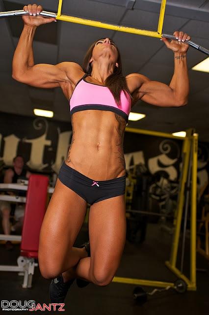 fitness women, female fitness model, female fitness, figure competitor