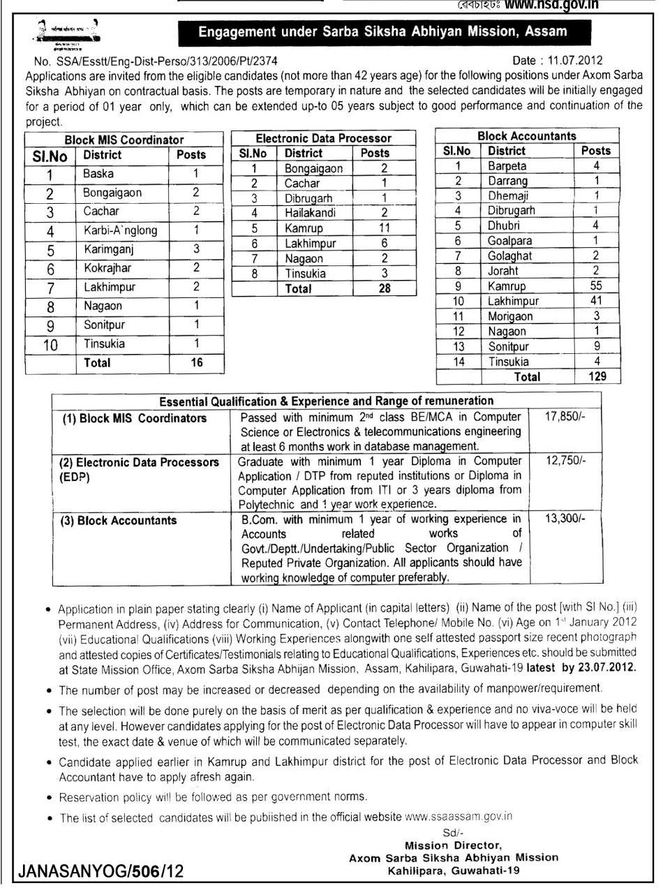 Internet Business Choice: Qvc job application form