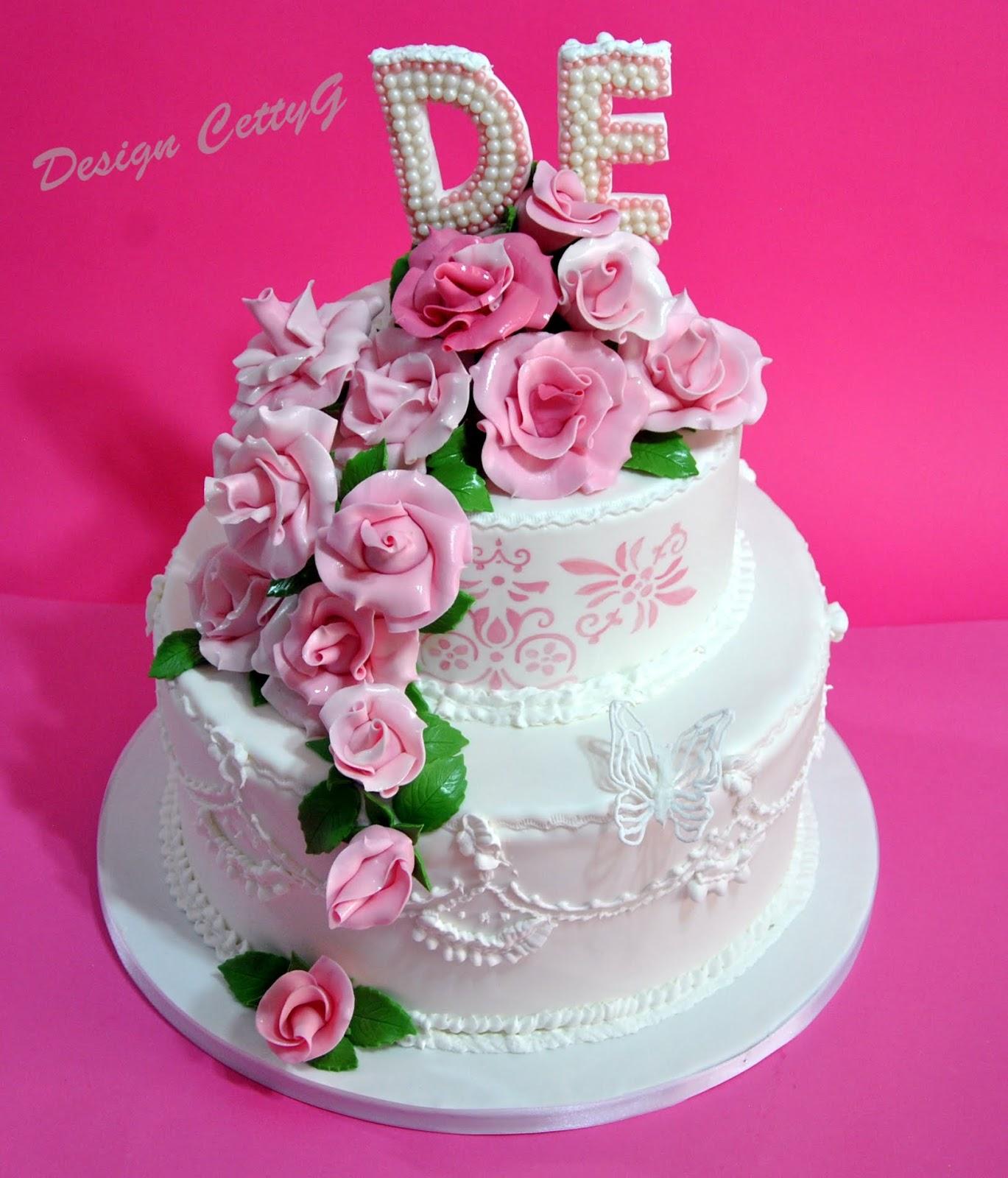 decorazioni torte per 60 anni ricette popolari dellaForDecorazioni Torte Per 60 Anni Di Matrimonio