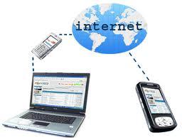 Los Puntos de Acceso a la Red Access Point Network (APN) son direcciones que identifican el servicio el cual deseamos ingresar en una Red de Datos. En un sistema GSM tenemos por separado la red de Datos de la del Servicios de Voz, donde en un sistema UTMS debería estar embebido el conjunto. Independientemente de las redes nombradas al conectarnos a una red de datos no sabemos exactamente que servicio estamos buscando: Internet, Wap, MMS Es por esto que existe el APN, para cuando se quiere establecer el canal de comunicación de datos saber con que servicio se va trabajar.