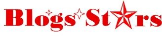 Blogs Stars