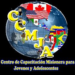 Centro de Capacitación Misionera para Jóvenes y Adolescentes (CCMJA)