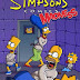 List Of The Simpsons Comics - Simpsons Comics Subscription